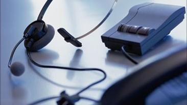 «Альфа-Сервис» - 1С:Франчайзинг; продажа, настройка и обслуживание программ «1С:Предприятие»